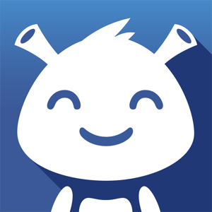 Friendly Plus - One App for Facebook and Messenger app