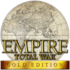 Empire: Total War - Gold Edition - Feral Interactive Ltd