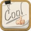 New Cool Text - 免费颜文字和字体键盘