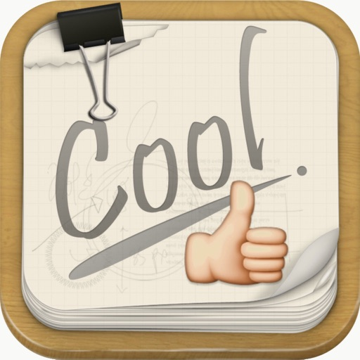 New Cool Text: emoji клавиатуры символ клавиатуры