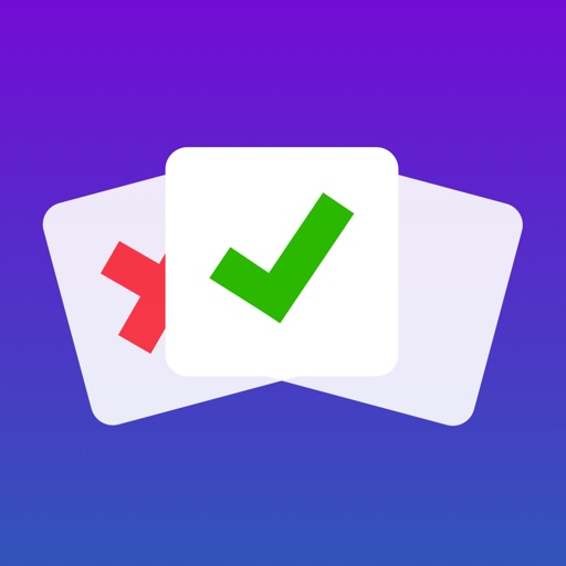 Gallery Cleaner - Manage & Delete Photo Roll Album