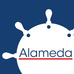 Alameda Connect