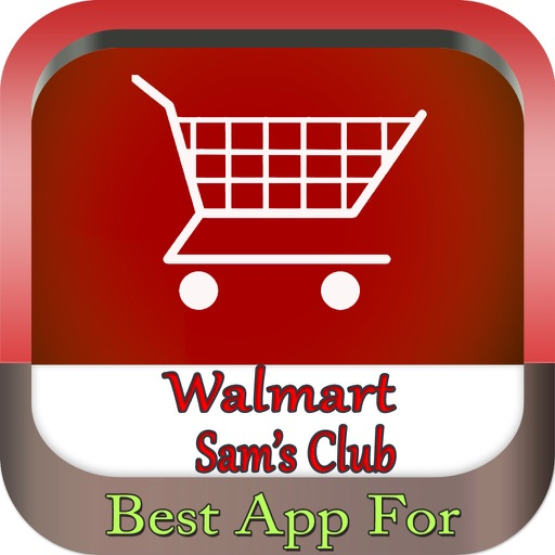 The Best App For Walmart Sam's Club Locations