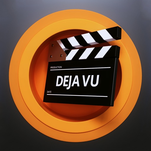 Dejavu Movies Discovery