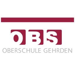 Oberschule Gehrden - App