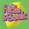 Hide&Seek Ranking