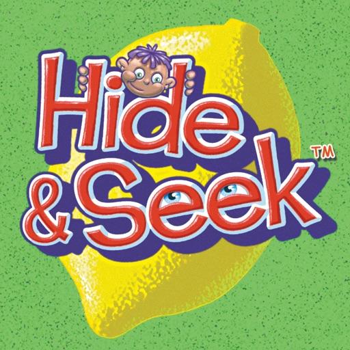 Hide&Seek