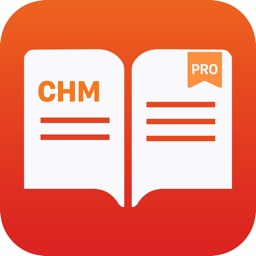 CHM Reader Pro – File reader for CHM document