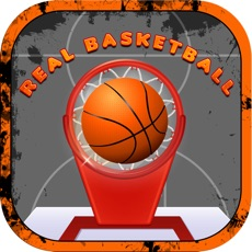 Activities of Basketball- Real Basketball