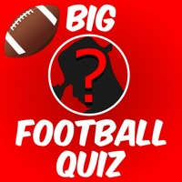 Codes for Big Canadian CFL Football Quiz Maestro Hack