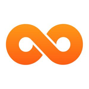 Twoo Premium - Meet new people app