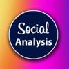 Social Stalker Pro for Facebook and Instagram Apps Reviews
