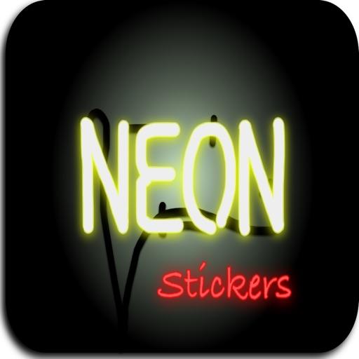 StickIt Neon