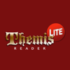Themis Reader Lite