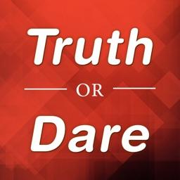 Truth or Dare - Fun & Dirty Game