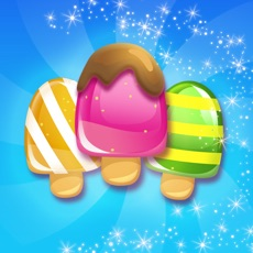 Activities of Candy Sweet Mania - Best Match 3 Puzzle