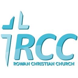 Rowan Christian Church