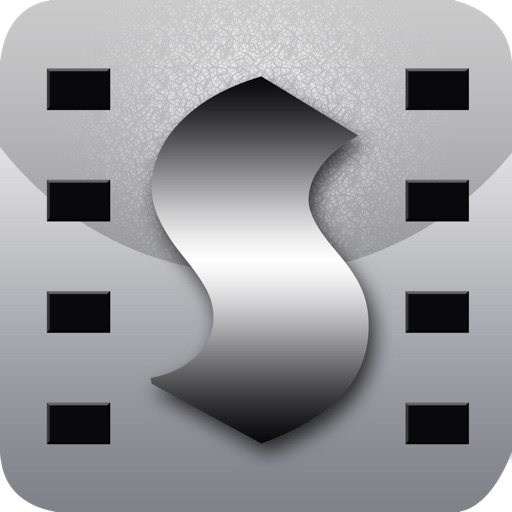S Player & Downloader