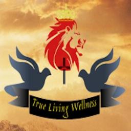True Living Wellness
