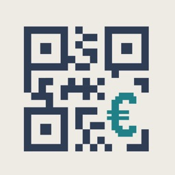 PayMe - QR Codes for pay-back transations