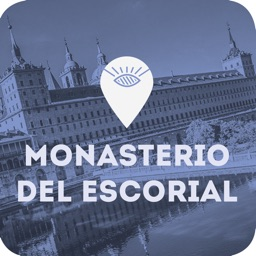 Royal Monastery of San Lorenzo of El Escorial