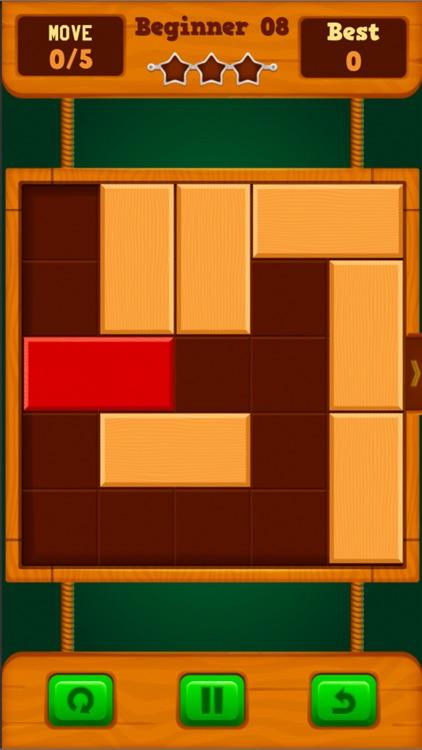 Solving Block screenshot-4
