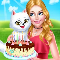 Codes for Pet Vet Birthday Party Games Hack