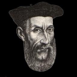 Nostradamus - Les prophéties