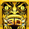 Selosoft, Inc. - Logo