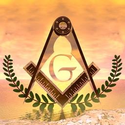 Masonic WallpaperS HD - Best Graphics Designs Free