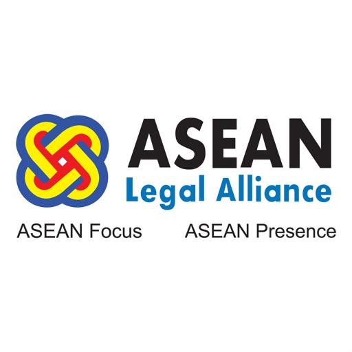 ASEAN Legal Alliance