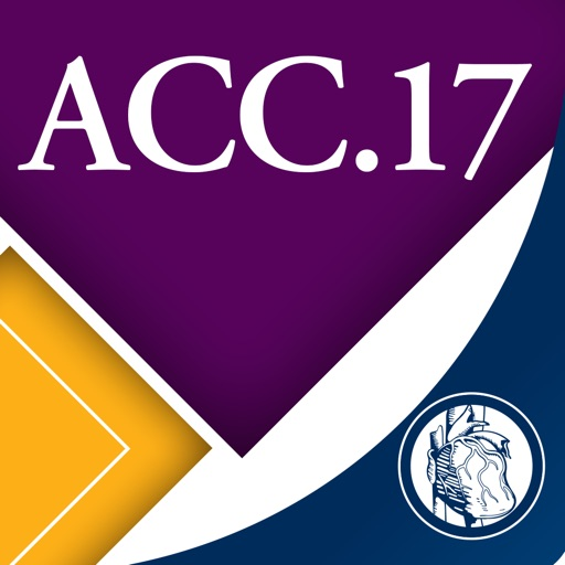 ACC.17