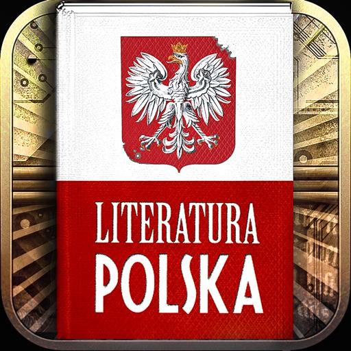 Polskie Książki - Pełna Wersja