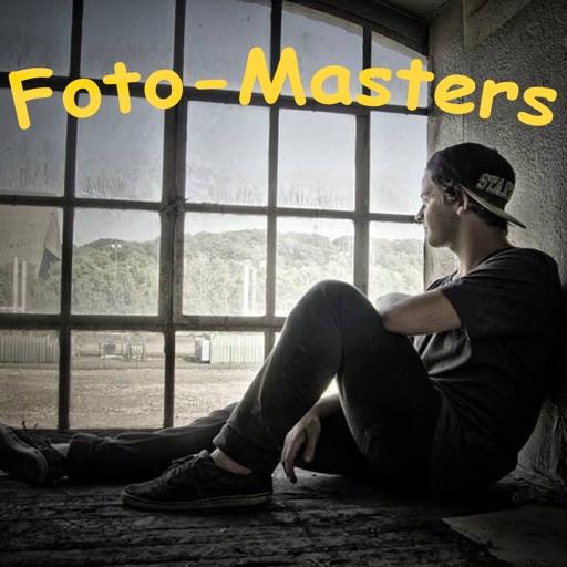 Foto-Masters