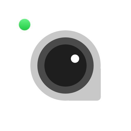Searchable Camera