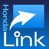 HondaLink App Launcher Reviews