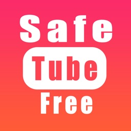SafeTube Light (Playlist for kids safe watching)