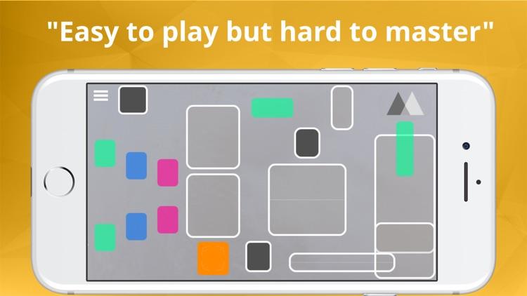 PlayGround • Organic Remix screenshot-3