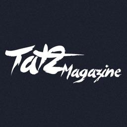 Tat2 Magazine