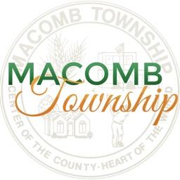 myMacomb Township