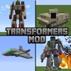 Mod for Transformers Minecraft PC Guide Edition Reviews