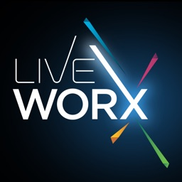 LiveWorx 2017