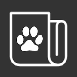 Feed Buddy: A Feed Wrangler RSS Reader