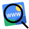 Cliche - Easy Web Image Collector - Young Ho Lee