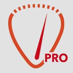 Guitar Tuner Pro - Tuner For Professionals
