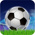 Fun Football Tournament soccer game Free icon