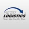 Welcome to the BNSF Logistics – Mobile App