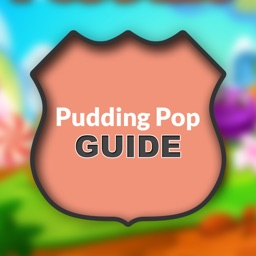 Guide for Pudding Pop with Tips