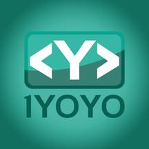 Quản lý App