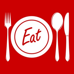 Where to Eat? Find a Place to Eat